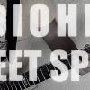 Radiohead – Street Spirit (versión de Jotun Studio)