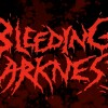 Bleeding Darkness