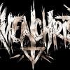 Alienchrist – Killed (adelanto)