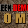 Queen Demon – Home