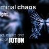 Subliminal Chaos