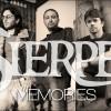 Sierpe – Echoes Of Eternity