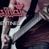 Versión de The Sentinel de Judas Priest