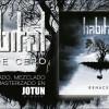 Habitat – Renacer