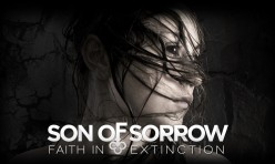 Son Of Sorrow