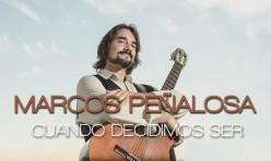 Marcos Peñalosa