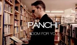 Panchi